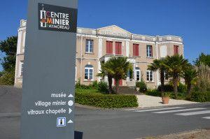 1 CMF Hotel des mines