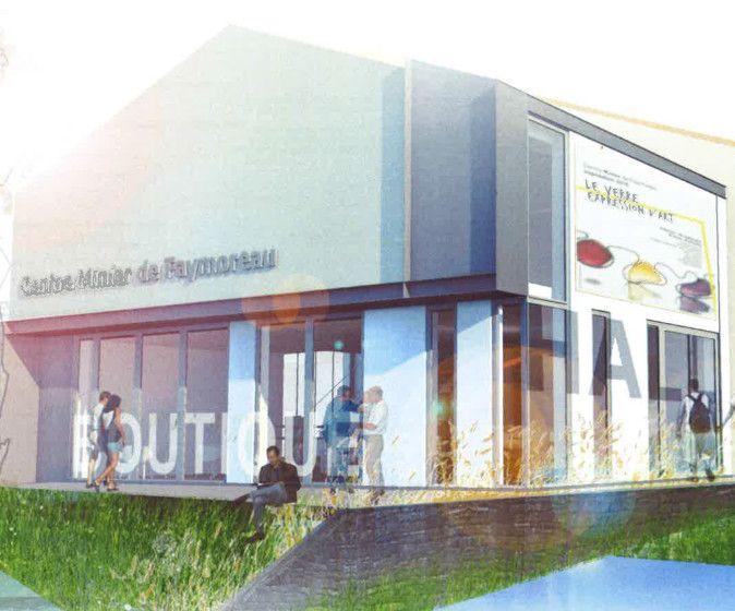 visuel-projet-de-renovation-cmf