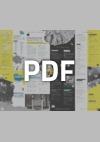 programme cmf 2018 web